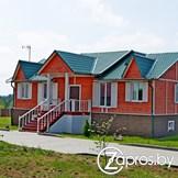 ГЛХУ «Жлобинский лесхоз»11056