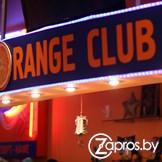 Orange Club279