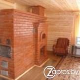 ГОЛХУ «Оршанский  опытный лесхоз»11021