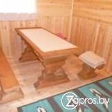 ГОЛХУ «Оршанский  опытный лесхоз»11022