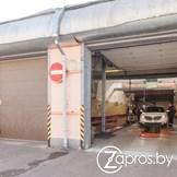 ДС №153 - ООО «Станция технической профилактики автомобилей №153»10863