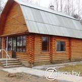 ГЛХУ «Ушачский лесхоз»10768
