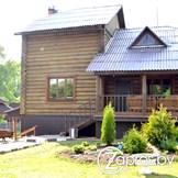 Шумилинский лесхоз11328