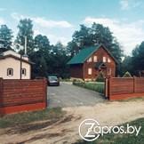 Гродненский лесхоз11313