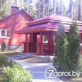 ГЛХУ «Барановичский лесхоз»11036