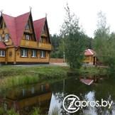 ГОЛХУ «Оршанский  опытный лесхоз»11015