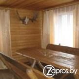 ГОЛХУ «Оршанский  опытный лесхоз»11023
