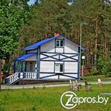 ГЛХУ «Жлобинский лесхоз»11073