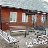 ГЛХУ «Глусский лесхоз»11028