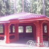 ГЛХУ «Барановичский лесхоз»11037