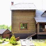 Шумилинский лесхоз11334